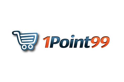 1point99