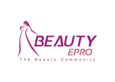 Beauty ePro