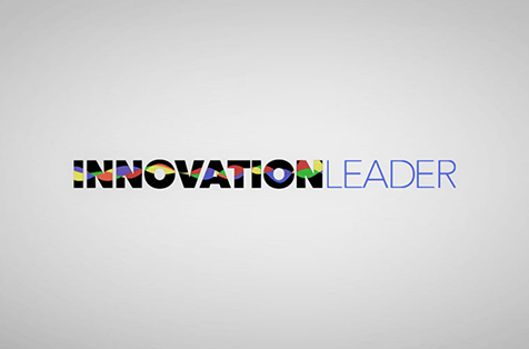 Innovation Leader