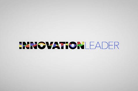 Innovation Leader