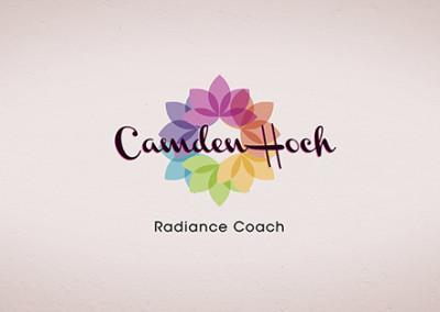 Radiance Coach