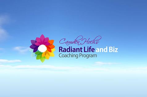 Radiant Life and Biz