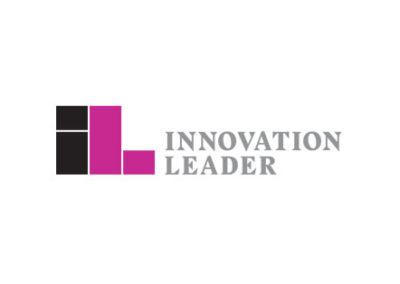 Innovation Leader 2016