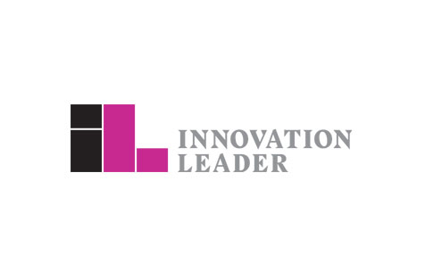 Innovation Leader 2016